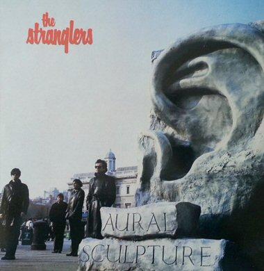 the-stranglers-discografia-lps