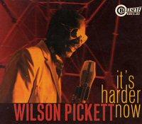 wilson-pickett-discos
