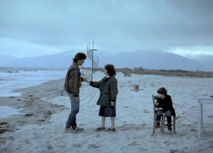 angelopoulos-theo-peliculas