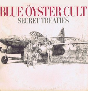 blue-oyster-cult-discos