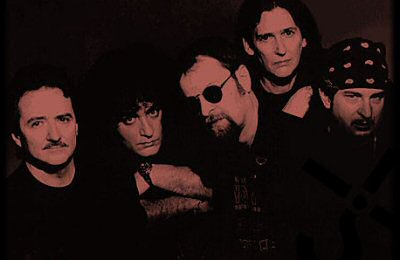blue-oyster-cult-foto