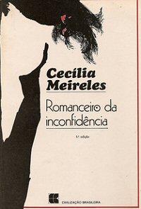 cecilia-meireles-poesia-libros