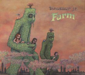 dinosaur-jr-farm-discos