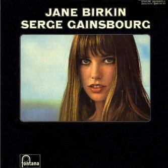jane-birkin-albums
