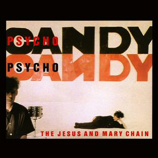 jesus-and-mary-chain-discos