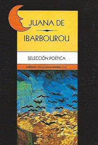 juana-ibarbourou-libro-poesia
