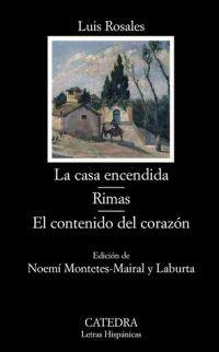 luis-rosales-libros