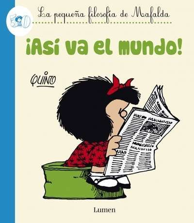 mafalda-comic-libro