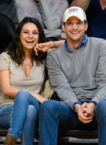 mila-kunis-ashton-kutcher-fotos