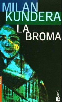 milan-kundera-labroma-novelas