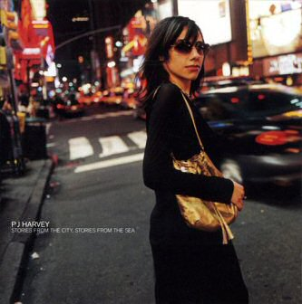 pj-harvey-discos-fotos