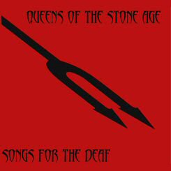 queens-of-the-stone-age-songs