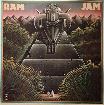 ram-jam-discografia-albums