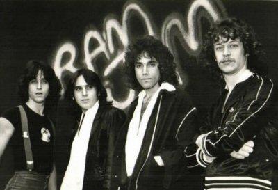 ram-jam-foto-biografia-rock