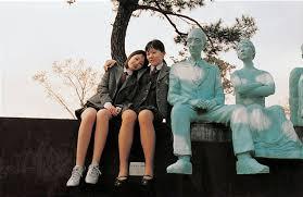 samaritan-girl-coreano-cine