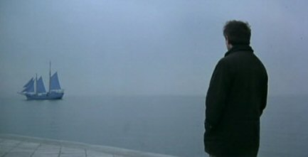 theo-angelopoulos-ulises