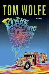 tom-wolfe-libros