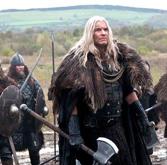vladimir-kulich-fotos-series-peliculas-vikingos