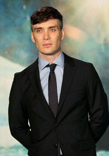 cillian-murphy-fotos