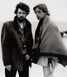 george-lucas-mark-hamill-foto