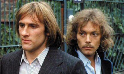 gerard-depardieu-joven-en-los-rompepelotas-foto