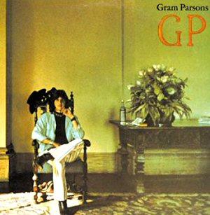 gram-parsons-discografia-gp