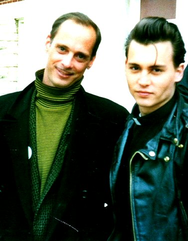 john-waters-con-johnny-depp-fotos