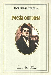 jose-maria-heredia-poesia-completa