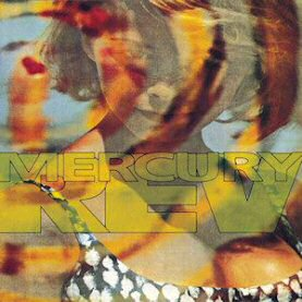 mercury-rev-yerself-is-steam