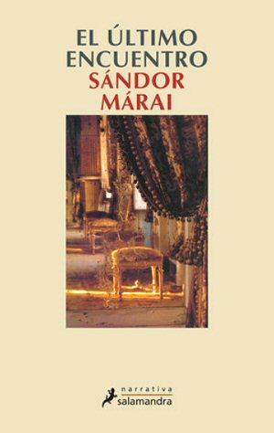 sandor-marai-libros