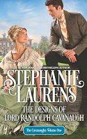 stephanie-laurens-libros