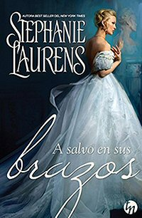 stephanie-laurens-novelas