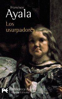 ayala-usurpadores-libros