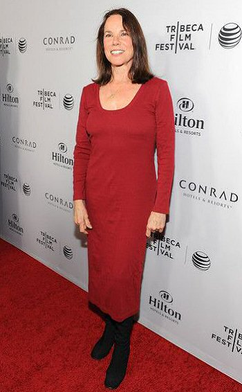barbara-hershey-fotos