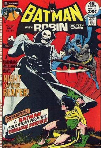 batman-robin-tebeo