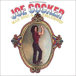 joe-cocker-discos