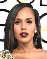 kerry-washington-foto-biografia