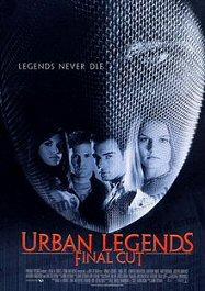 leyendas-urbanas-2-poster