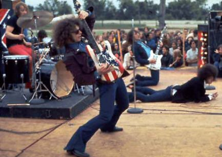 mc5-directo-fotos