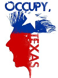 occupy-texas-poster