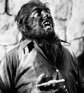 paul-naschy-hombre-lobo