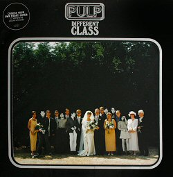 pulp-differente-class-discos