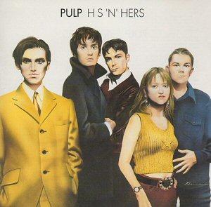 pulp-discografia
