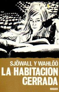 sjowall-wahloo-habitacion-cerrada