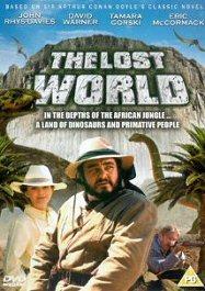the-lost-world-peliculas