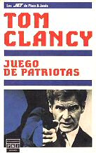 tom-clancy-juego-patriotas