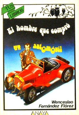 wenceslao-fernandez-florez-automovil