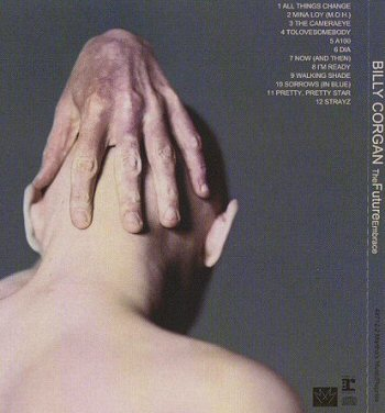billy-corgan-review-the-future-embrace-discos
