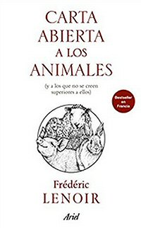 frederic-lenoir-carta-animales