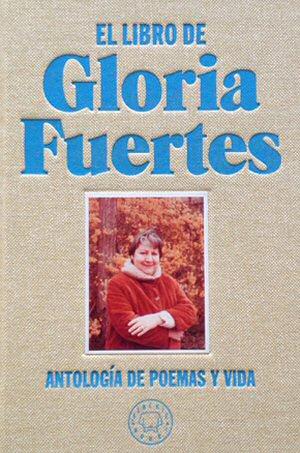 gloria-fuertes-el-libro